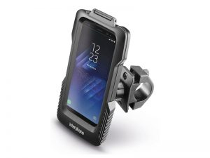 Interphone PRO CASE Samsung Galaxy S8 telefontok